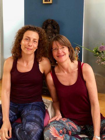 yin-yoga-arend-ihrig
